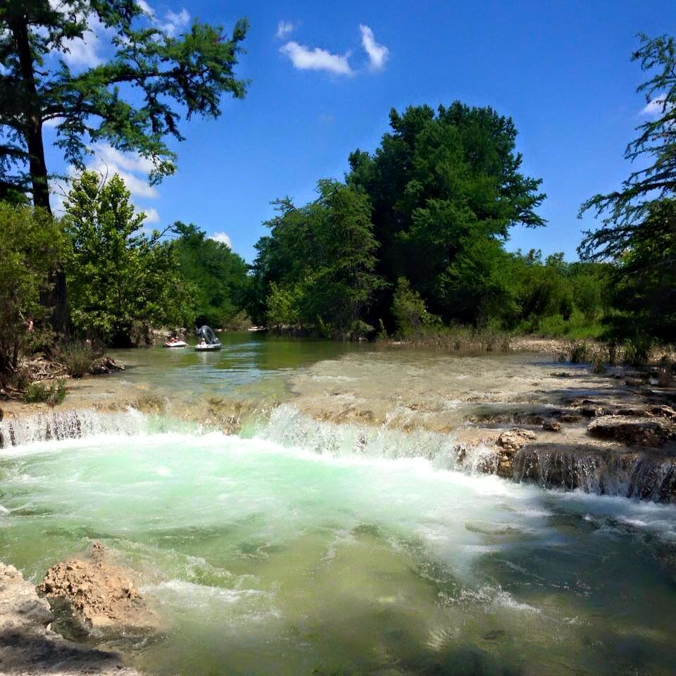 Frio River Activities Frio Country