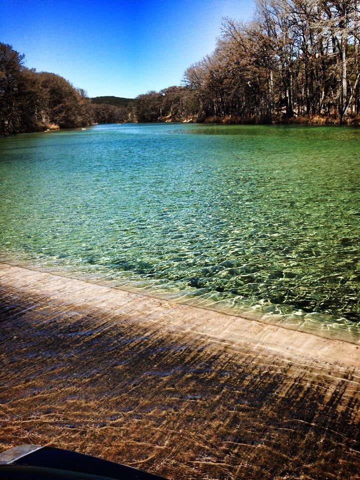 Upcoming Events On The Frio Resort Friocountry